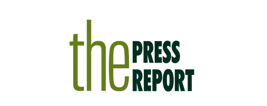 Monthly Press Report